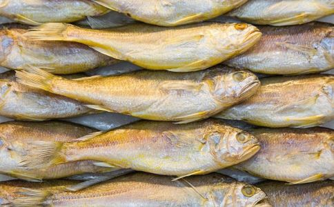 宝宝适合吃什么鱼 哪种鱼不适合宝宝吃 宝宝吃鱼有什么好处