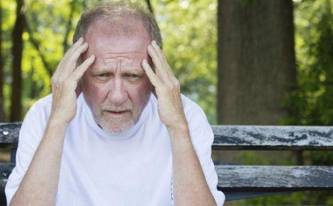 老年人贫血的原因 老年人补血的方法 老人为什么会贫血