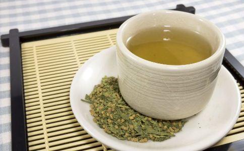 喝什么茶滋阴降火 春季上火喝什么茶降火 女人如何滋阴降火