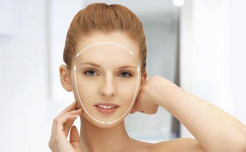 激光美容有什么后遗症 激光美容啊哟注意什么 激光美容的后遗症有哪些