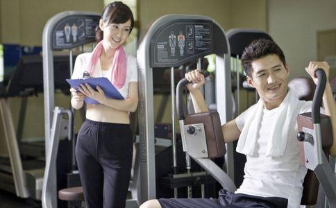 男士减肥要怎么做 男人减肥有哪些技巧 男人如何减肥