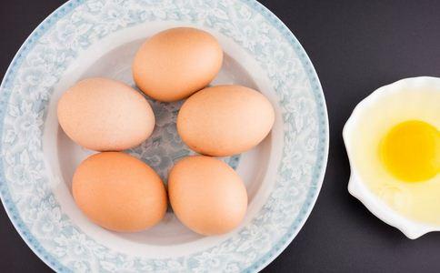 肾炎不能吃什么食物 肾炎饮食要注意什么 肾炎要禁忌哪些食物