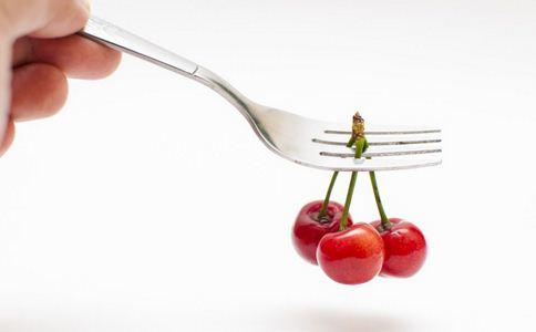 吃什么水果美容 吃什么水果对皮肤好 吃什么水果美容减肥最快