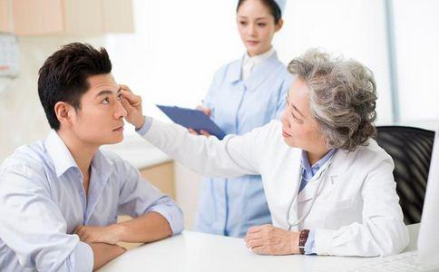 得了结膜炎应该注意什么 什么是结膜炎 如何治疗结膜炎