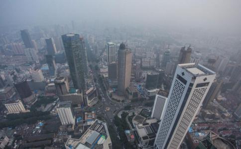 雾霾对人体的危害有哪些 针对雾霾如何养生