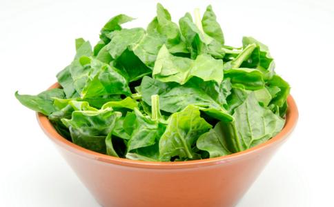蔬菜生吃好还是熟吃好 哪些蔬菜不能生吃 哪些蔬菜生吃比较好