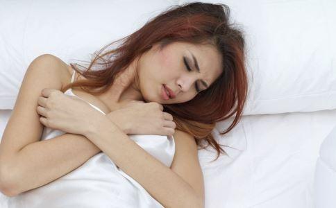 子宫癌如何治疗 子宫癌有什么治疗方法 子宫癌的危害是什么