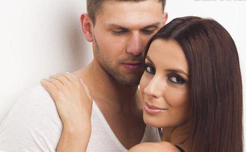 哪些因素伤害男人精子 引起精子减少的原因 伤害精子的行为