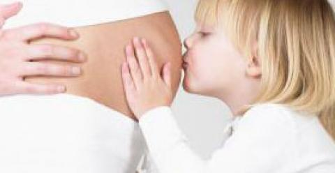 二胎大宝的心理问题 生了二胎大宝心理问题 计划要二胎