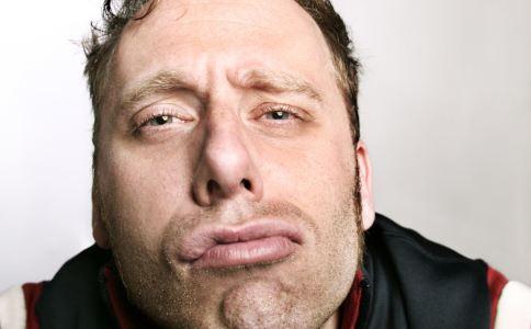 痔疮的早期症状 外痔疮早期症状 早期痔疮有什么症状