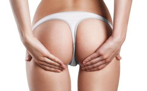 臀部赘肉越来越多怎么回事 怎么紧实臀部赘肉 提臀的方法有哪些