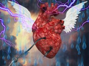 每年54万人心脏猝死 如何预防心脏猝死