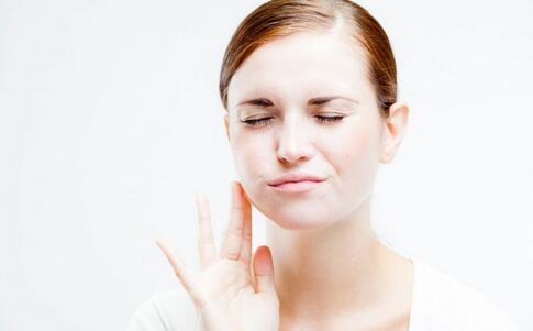 导致牙痛的原因是什么 哪些原因导致牙痛 为什么会牙痛