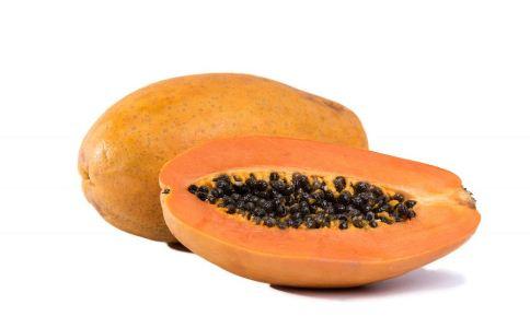 月经期可以吃橙子吗 月经期吃什么水果好 哪些水果适合经期吃
