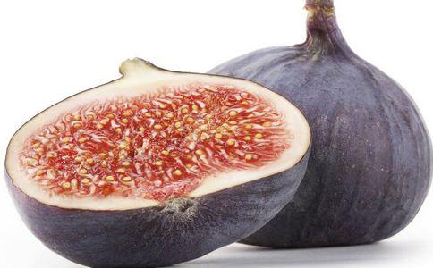 孕妇可以吃无花果吗 孕妇吃无花果有什么好处 无花果有什么营养价值