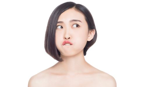长斑的原因有哪些 哪些原因会导致脸上长斑 脸上长斑怎么办