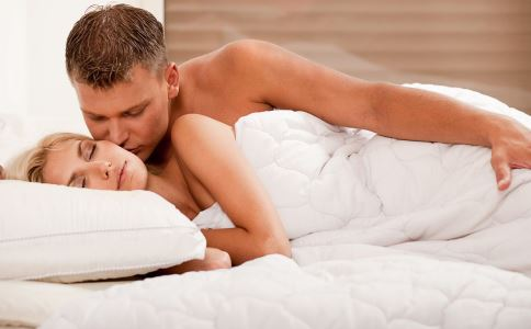 好孕经验分享 同房经验分享 备孕期间同房频率
