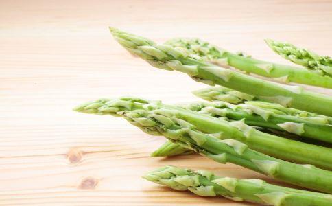 吃芦笋可以减肥吗 芦笋减肥效果好吗 芦笋怎么吃可以减肥
