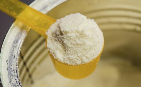 立陶宛查获十吨假奶粉 如何辨别真假奶粉 真假奶粉的辨别方法