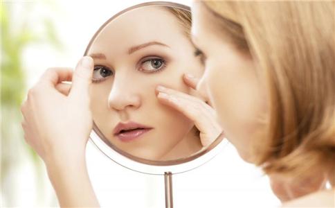 脸上长色斑的原因是什么 中医针灸如何祛斑 针灸祛斑的方法是什么