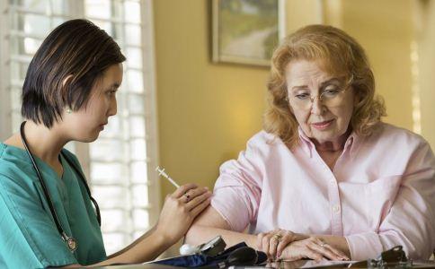 动脉硬化如何检查 动脉硬化要做什么检查 动脉硬化的症状