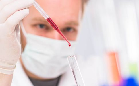 O型血不容易怀孕吗 什么血型不容易怀孕 备孕吃什么好