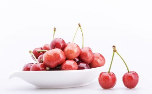 春季如何预防胃病 春季吃什么养胃 春季预防胃病的方法