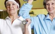 老人退休后如何运动 老人运动禁忌要注意