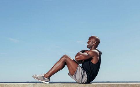 男人健身有什么好处 男人健身最关键的问题是什么 男人健身的好处有哪些