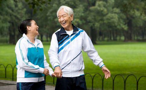 老人做什么运动好 适合老人的运动有哪些 老人健身运动要注意什么