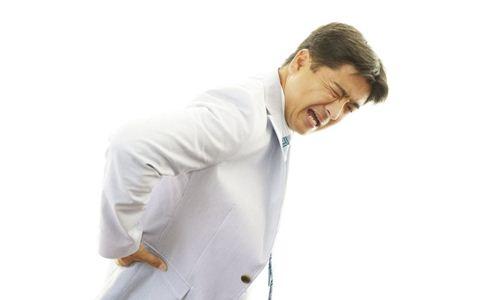 40岁的男人腰痛怎么办 男人腰痛的原因 同房后男人腰痛怎么办