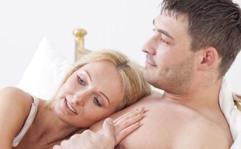 生殖器疱疹如何预防 生殖器疱疹怎么预防 生殖器疱疹有什么预防方法