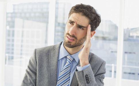 男人眼部有眼袋怎么应对 男人眼部怎么保养 如何去除眼袋