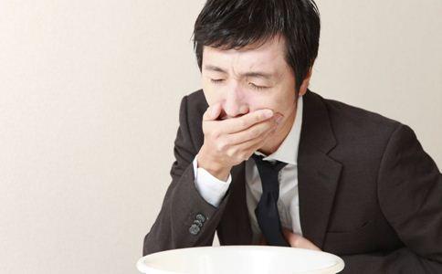男性酒后不能吃什么药 哪些食疗方缓解宿醉 缓解宿醉的方法