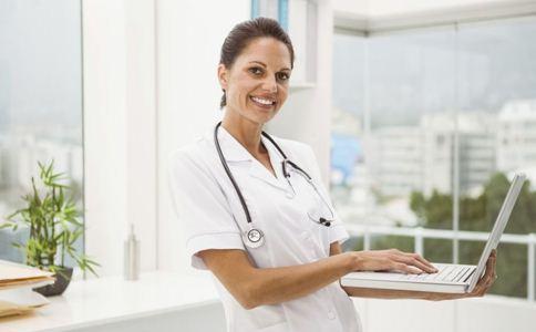 女性孕前检查项目有哪些 男性孕前体检项目有哪些 孕前需要做什么检查