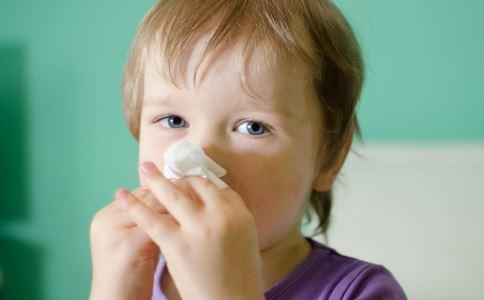 宝宝感冒如何护理 婴儿感冒怎么护理 小儿感冒护理
