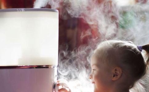 小儿咳嗽是怎么原因 小儿咳嗽怎么回事 小儿咳嗽的原因