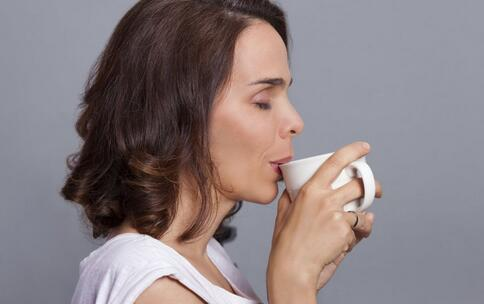 春分养生喝什么茶 春分养生茶 春喝什么茶养生