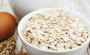 核食品消息:退回1.9万包日本进口麦片