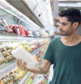 北京多家超市排查日本核辐射区产品