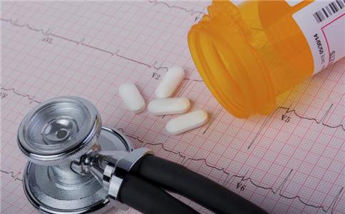 全国取消药品加成 公立医院取消药品加成 取消药品加成政策