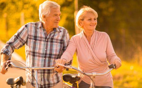 骑自行车对心血管疾病有好处吗 心血管疾病如何护理 心血管疾病怎么护理