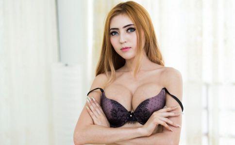 乳晕如何变小 缩小乳晕的方法 女人如何保养乳晕