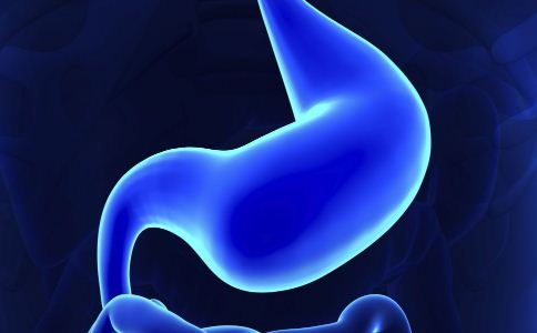 胃不好不能吃什么 养胃方法有哪些 日常如何养胃