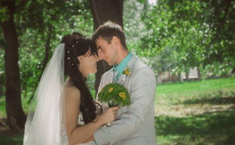 女人嫁给哪种男人好 什么样的男人不能嫁 哪种男人适合做老公