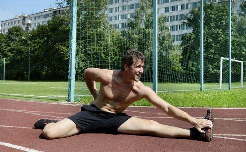 男性如何练腰部 男性锻炼腰部的方法有哪些 男性该怎样锻炼腰部