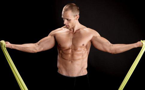 锻炼胸肌的方法有哪些 如何锻炼胸肌 怎样锻炼胸肌最有效