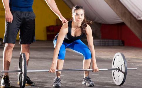 怎样锻炼腰部肌肉 推荐三大种练习方法