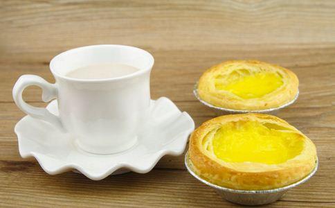 蛋挞的做法有哪些 如何做蛋挞 怎样做出美味的蛋挞