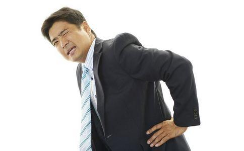肾衰竭如何饮食 肾衰竭该怎么治疗 肾衰竭症状有哪些